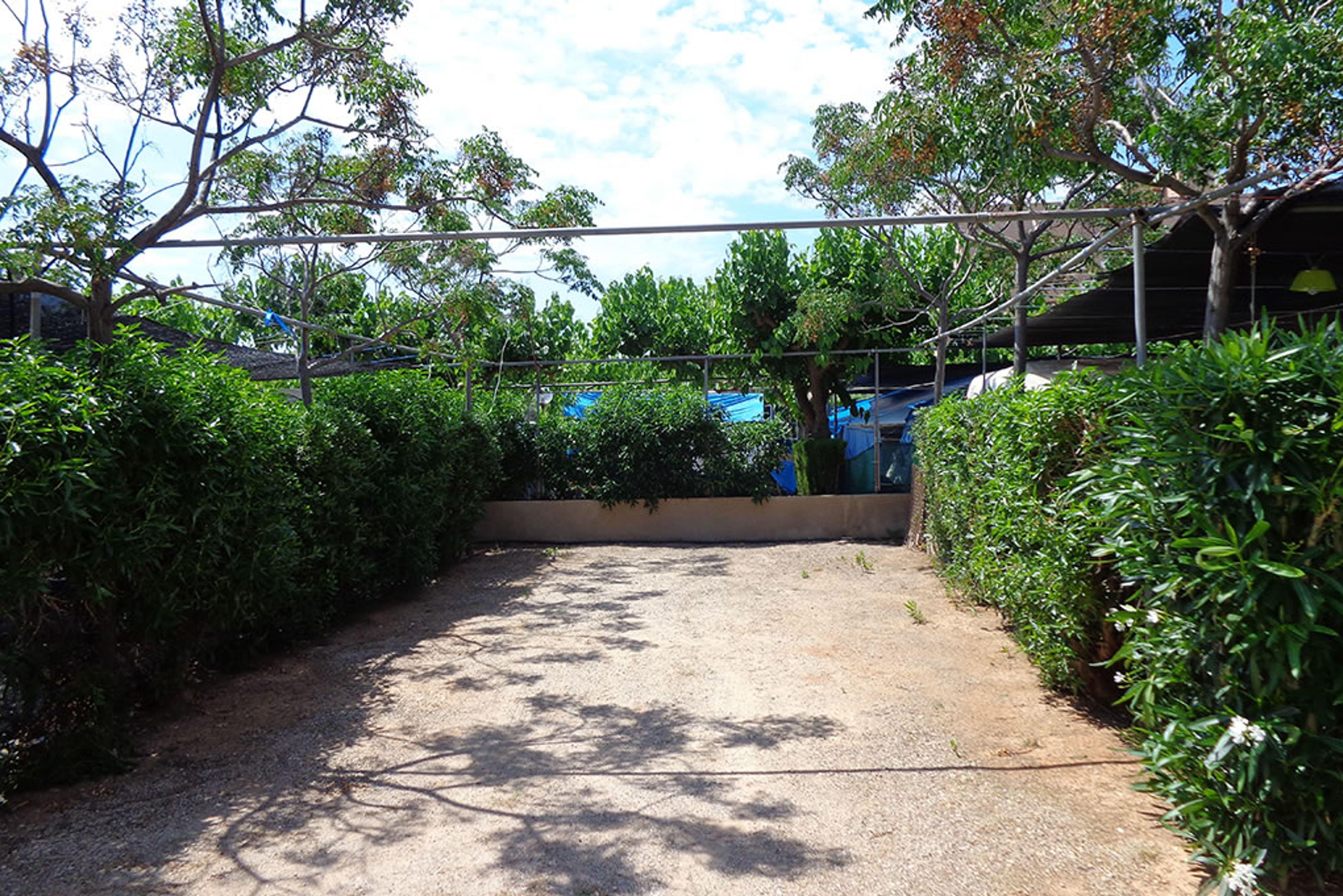 Camperalia - Camping Riberamar
